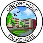 Oberschule Falkensee
